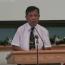 Ih Nuntakna – Rev. Dr. VunghLian